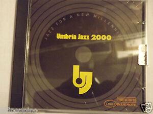 AA-VV-034-UMBRIA-JAZZ-2000-034-CD