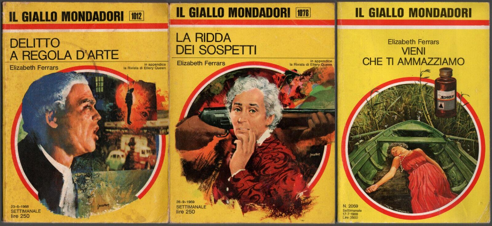 Roma ieri, oggi e domani n° 6, 1988