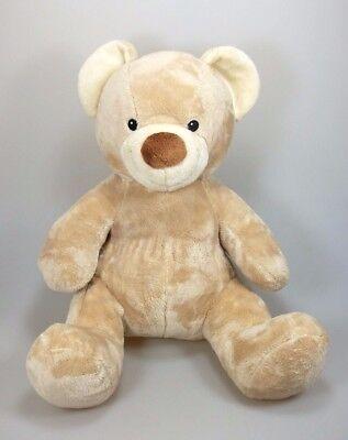 Build A Bear Teddy Orso Circa 40 Cm-mostra Il Titolo Originale