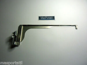 BISAGRA-IZQUIERDA-LEFT-HINGE-TOSHIBA-SATELLITE-X200-X205-P200-P-N-AM017000400