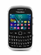 BLACKBERRY CURVE 9320- BLACK BRAND NEW SEALED PACK UNIT