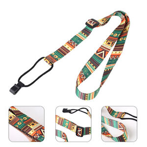 AU-BL-Adjustable-Colorful-Printing-Ukulele-Strap-Belt-with-Hook-Guitar-Accesso