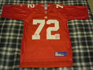 OSI UMENYIORA - NFL Throwback Jersey