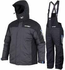 Matrix Winter 2 piece Suit New Style