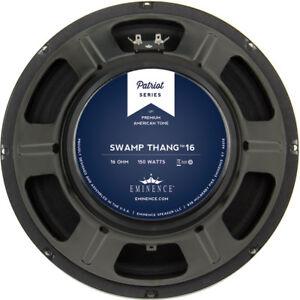 Eminence-Patriot-Range-Swamp-Thang-12-034-16-ohm-150-watt-guitar-speaker