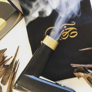 Dukhoon-Incense-Burner-Portable-Incense-Burner-Arabic-Electric-Incense-Burner
