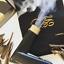 Dukhoon-Incense-Burner-Portable-Incense-Burner-Arabic-Electric-Incense-Burner thumbnail 1