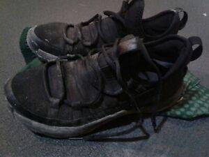 Nike Jordan Trainer Pro BG Mens size 6