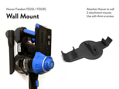 Hoover Freedom Lite FD22L FD22G FD22RA FD 22 bcpet support