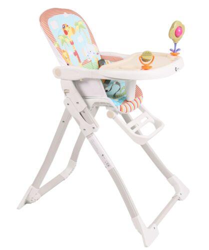 Hochstuhl Kinderhohstuhl Babystuhl Stuhl Modell 2019 Hangry von Clamaro