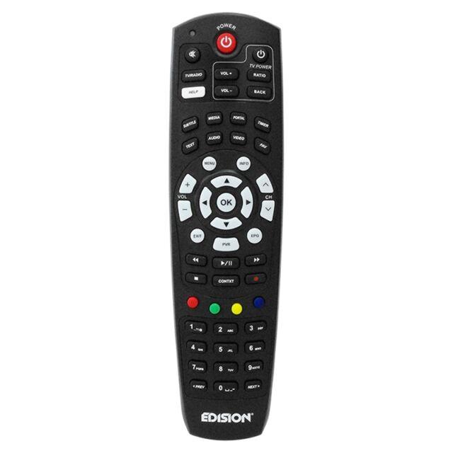 edision telecomando  Telecomando Edision modello Universal 1 Televisiore LG - Samsung | eBay