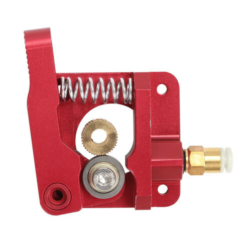 Aluminum Frame MK8 Extruder Upgrade Kit For Creality 3D Printer CR-10 Series