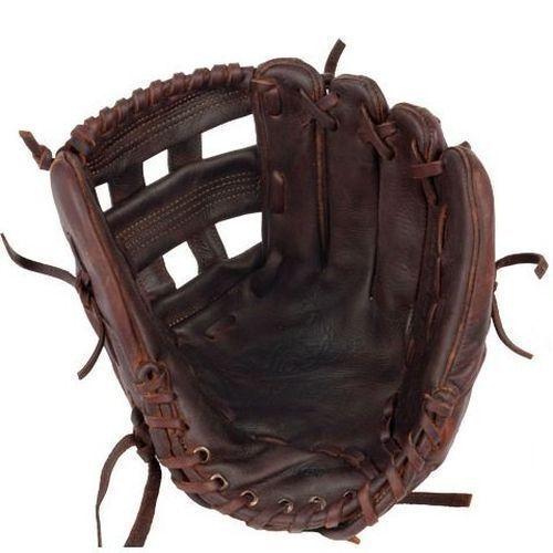 "Shoeless Joe 11.5/"" joueur de Baseball Glove X1150HWR"