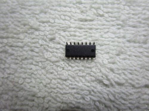 2pcs 5EM5025 SEMS025 SEM5O25 SEM502S SEM 5025 SEM5025 SOP16 IC Chip