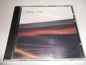 CD-Savoy-Grand-Dirty-Pillows