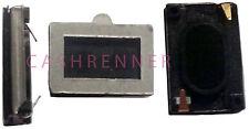 Hörmuschel Lautsprecher Earpiece Speaker Nokia C2-01 C2-02 C2-03 N79 N95