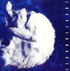 Whirlpool Bonus Tracks 5013929130425 by Chapterhouse CD