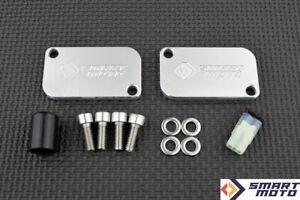 SAS-Ventil-Abzieher-Satz-mit-Block-Off-Platten-KTM-1050-1090-Adventure-R