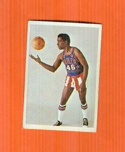 globetrotter card