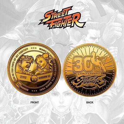 Jeton Elder Scrolls V Skyrim Pièce Collector numérotée Limited Coin Gold