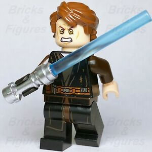 Star-Wars-LEGO-Anakin-Skywalker-Dirt-Stains-Darth-Vader-Jedi-Sith-Minifig-75269
