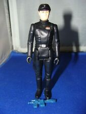 Imperial Commander  C8.5  Loose Complete Repro Weapon #3  Star Wars KP