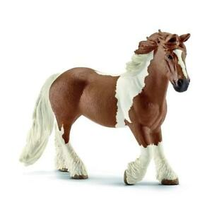 Schleich-Tinker-Mare-Animal-Horse-Figure-NEW-IN-STOCK-13773