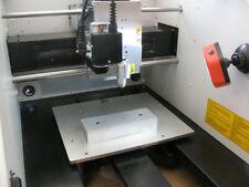 Roland Modela Mdx 40 3d Engraver