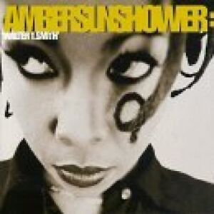 Walter-T-Smith-CD-Ambersunshower-1996-97