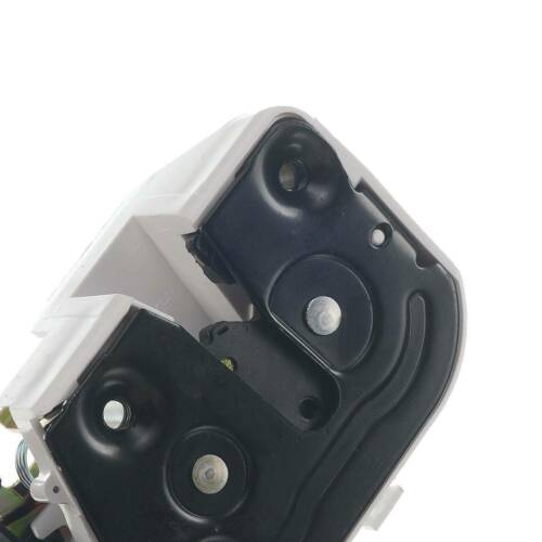 Door Lock Actuator Assembly Front Right RH Passenger for Mazda Protege Protege5