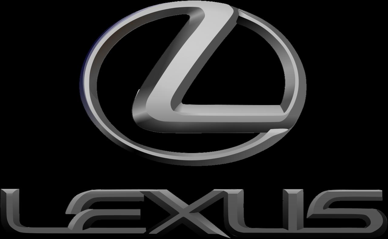 2019 LEXUS ES350 ES 350 FACTORY REPAIR SERVICE WORHSHOP MANUAL CD