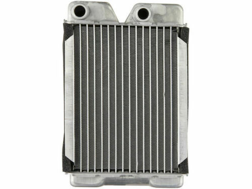 Heater Core For 1965-1968 Ford Mustang 1966 1967 M888KS HVAC Heater Core
