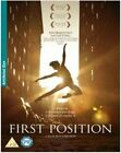 First Position (DVD, 2013)