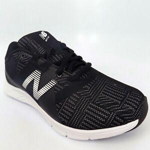 Details about New Balance WX611BG VI Black Kids Shoes Size 5.5 D EU 36 AL6728