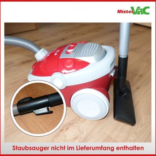 Bodendüse umschaltbar geeignet AEG-Electrolux AEO 5475 EX Essensio