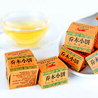 Chinese Puer Health Tea Top Quality Mini Raw Puerh Tuo Tea
