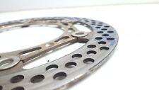 research.unir.net Motors Vehicle Parts & Accessories GENUINE ...