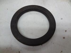Seadoo-GTX-XP-951-DI-Rubber-Gasket-Hood-Storage-Seal-To-Body-5702769001