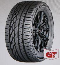 4 GANZJAHRESREIFEN GENERAL Grabber GT 275/40 R 20 RANGE ROVER SPORT KIA SORENTO