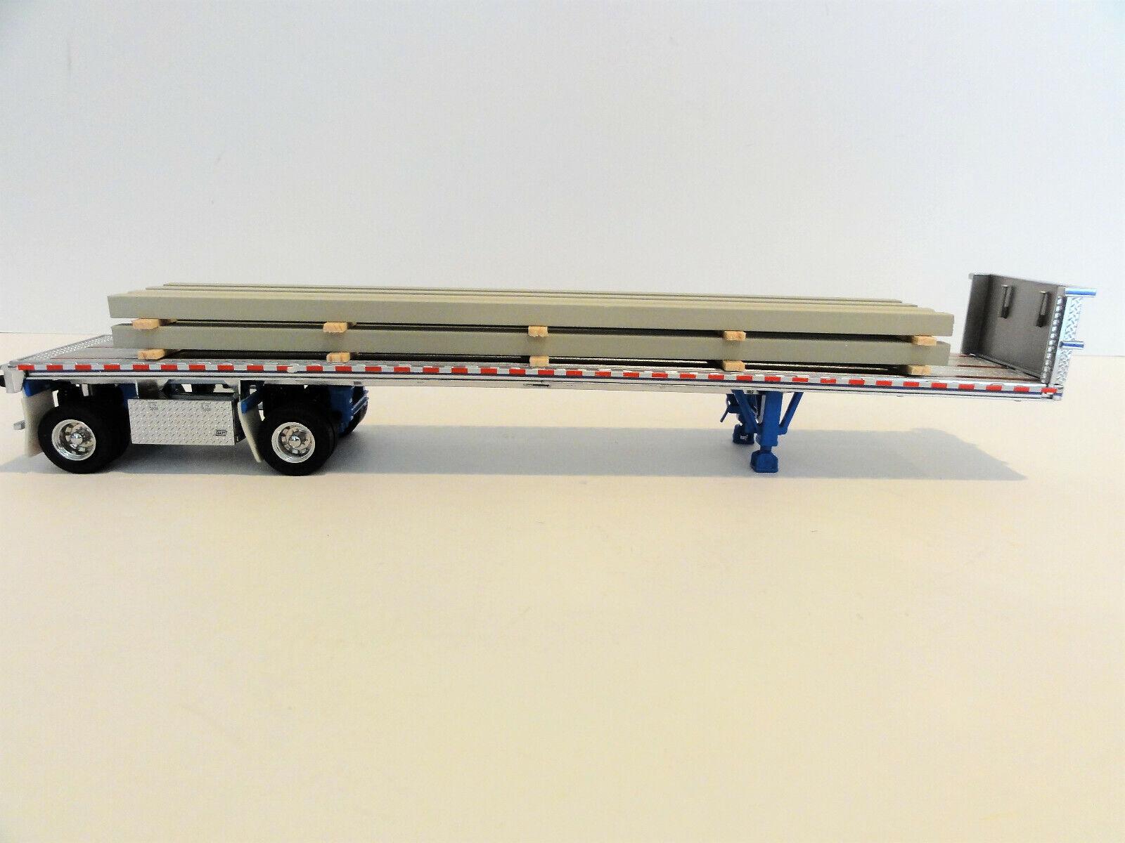 TEKNO - Concrete Piles Load 1 50 FANTASTIC ACCESSORY  NEW