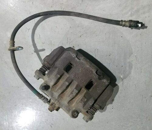 2015 2016 2017 Subaru XV Crosstrek Passenger Side Brake Caliper RH Right front