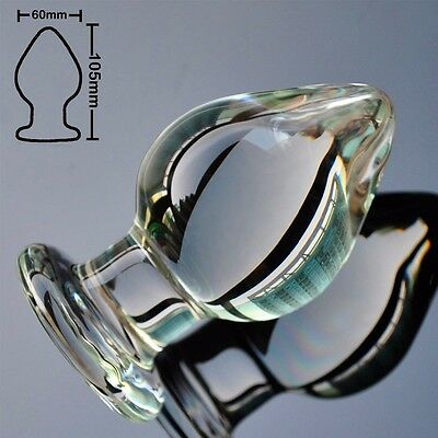 glas dildos neuseeland