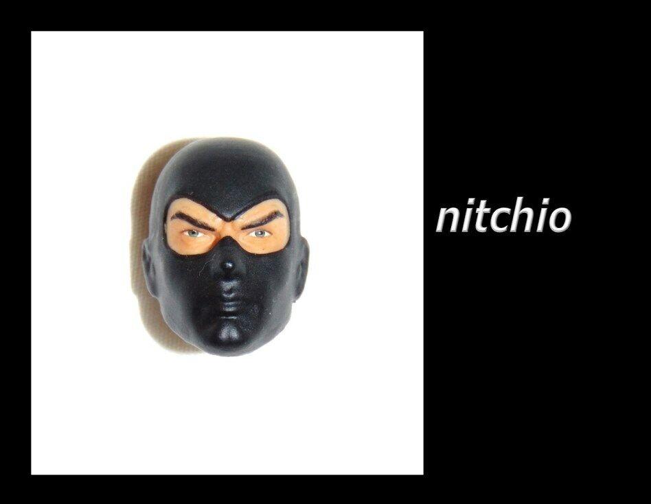 Itachi Uchiha Crows and Roses 4K Vertical Wallpaper | Displate
