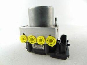 ABS-Pompa-Con-Centralina-9660779880-Citroen-Berlingo-Nei-Boschi-II