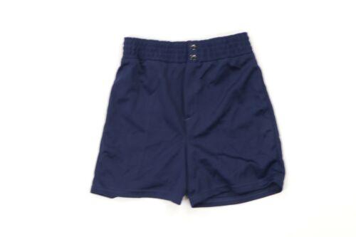 Vintage 80s Augusta Sportswear Mens Small Blank Co