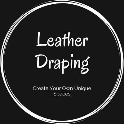 LeatherDraping