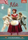 Donizetti: Rita, ou Le mari battu [Video] (DVD, Jan-2013, Dynamic (not USA))