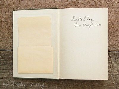 350 Plain Library Pockets, No Adhesive, AND 350 Cards - Special Order for Lauren