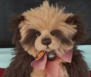 Charlie-Bears-Phoenix-Retired-2014-Plush-Collection-Isabelle-Lee-Design