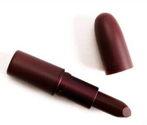 Mac-Giambattista-Valli-Eugenie-Lipstick-BNIB-100-Auth-Limited-edition-GlobalShip